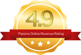 A Wealthy Affiliate Review 2017 - Rating