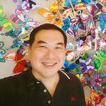 Digital Marketing Consultant in Singapore - Timotheus