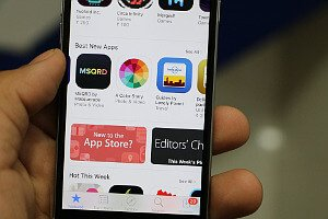 Online Passive Income Opportunities - Create a Successful App and be the next billionaire!