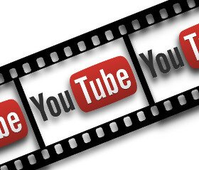 Online Passive Income Opportunities - Be A YouTube Star and make millions of dollars!