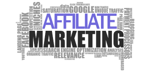 Learn What Is Affiliate Marketing - header