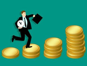 What Is MLM (Multi Level Marketing) - Wage Earnings Are Limited