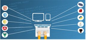 How To Start An Online Business - Web Hosting