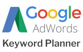 Google Adwords - Keyword Planner