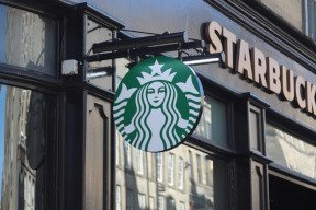 Crisis Management Case Study - Starbucks