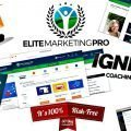 Elite Marketing Pro Insider Review