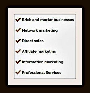 Who Is Elite Marketing Pro For