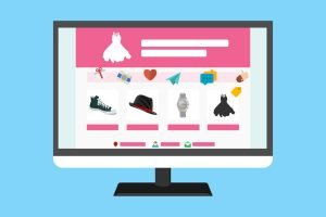 How To Make Money from AliExpress