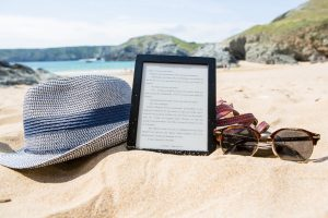 You Can Sell eBooks On Your Blog