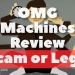 OMG Machines Review - Scam or Legit?