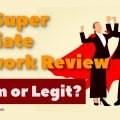 The Super Affiliate Network Review - Scam or Legit?