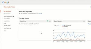 Online Entrepreneur Certification Level 5 - Lesson 2 - Setting Up Google Search Console