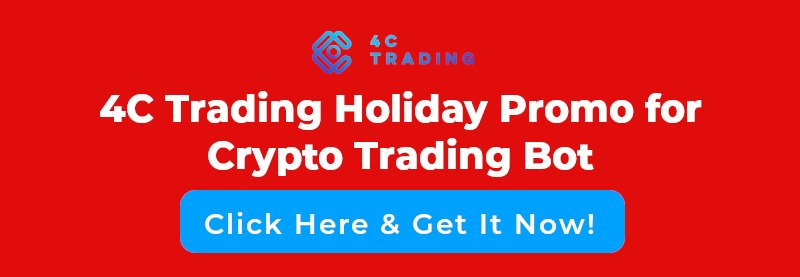 4C Trading Holiday Promo - Get 30% Discount Now! Click image above