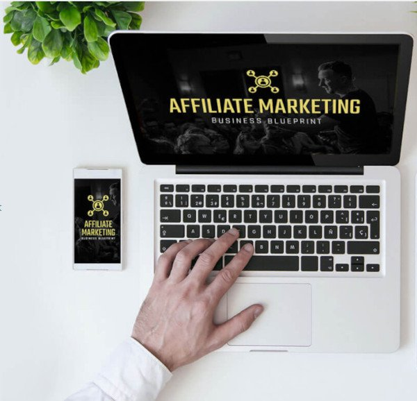 Legendary Marketer Affiliate Marketing Business Blueprint